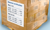 Real-Time Made for Plastics Inventory Control