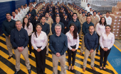 Grupo Perplast gets Results & gains Efficiency through CyFrame Best Practices