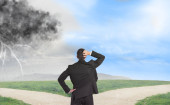 Is your ERP taking forever to implement?