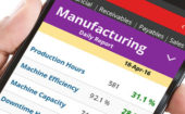 What Daily Performance Indicators should an Owner of a Plastics Processing Company Track?