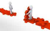 Quantify the process GAP in your Plastics Operation