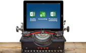 Why new technologies with outdated business practices fail processors