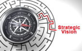 Are your IT initiatives aligned with your strategic direction?