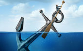 Are Outdated Practices Anchoring Your Profits?