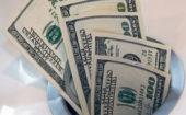 5 Molding & Extrusion Profit Killers