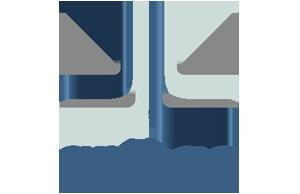 Anipac Logo