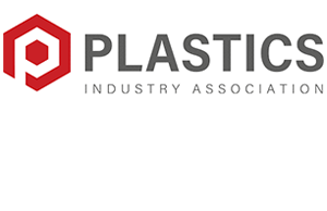 Plastics Industry Association Logo